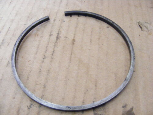 Johnson Evinrude  90-100-150-130-150-175-200 HP Crankshaft Shift 5000819 Bearing