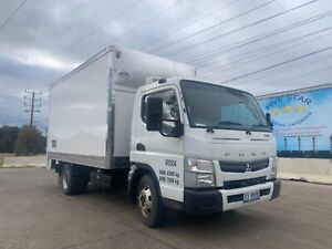 fuso 815 | Trucks | Gumtree Australia Free Local Classifieds