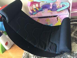 Ikea child's chair Googong Queanbeyan Area Preview