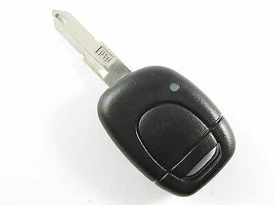 renault megane key fob key fob for sale new and used. Black Bedroom Furniture Sets. Home Design Ideas
