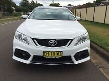 2014 TOYOTA AURION Sportival SX06 (Cheap Price). Colyton Penrith Area Preview