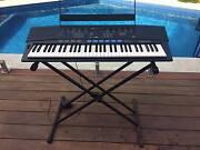 Yamaha electric organ PSR-47 Beaumaris Bayside Area Preview