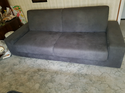 Sofa bed large