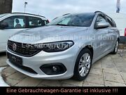 "Fiat Tipo 1.4 T-Jet EASY ""NAVI/BLUETOOTH/PDC"""