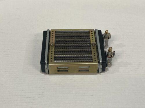 Sandstone Ultralight Q Radiator