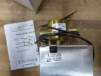 Johnson Controls Jt2211g23a020 Electric Zone Valve W Actuator 16-p.15