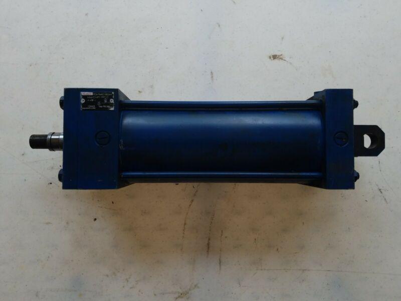 Rexroth Mod C-MP1-PPT-C Hydraulic Cylinder