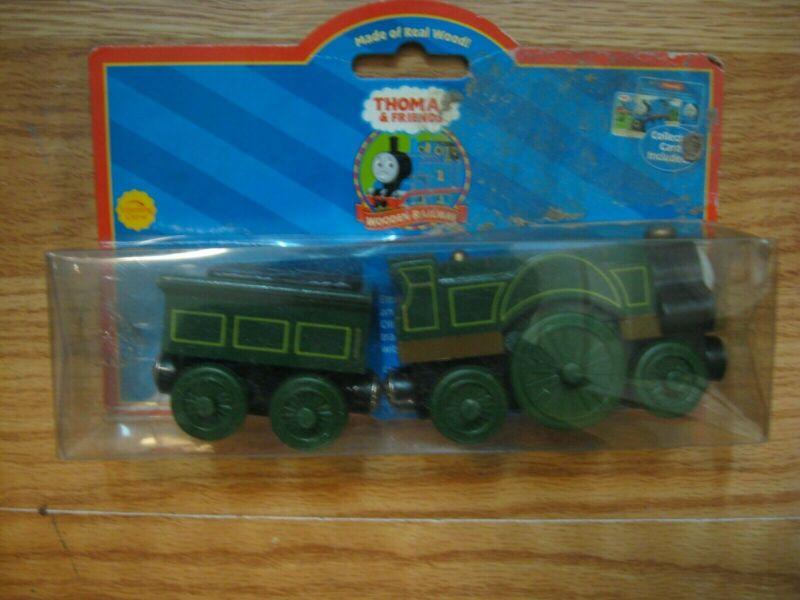 EMILY Thomas The Tank Engine & Friends LC99188 | PolyBull com