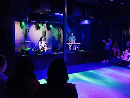 CHEAP SOUND AND LIGHTING HIRE