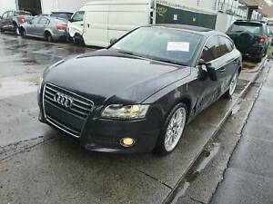 Audi A5 wrecking , 2010 A5 parts for sell West Footscray Maribyrnong Area Preview