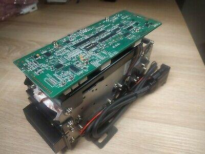 Kytronics Card Reader Writer Magnetic Card Encoder