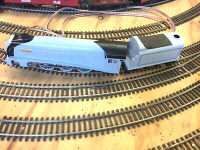 Bachmann Thomas Spencer Oo Gauge