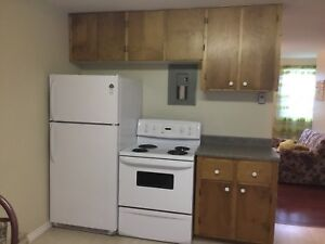 Clean cozy rooms for rent