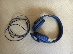 Ps4 headset mic