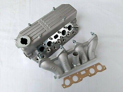ABARTH 850 1000 TC/R FIAT 127 AUTOBIANCHI A112 600 SEAT PBS 8...