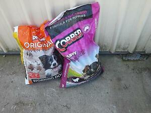 Cheap dog food Thornton Maitland Area Preview