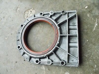 Case 830 Diesel Tractor Engine Motor Crank Crankshaft Seal