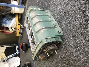 671 Blower   Kijiji - Buy, Sell & Save with Canada's #1
