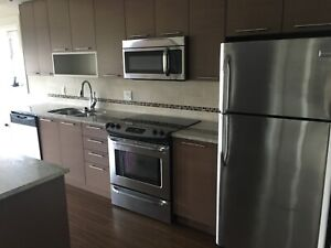 Talasa Two Bedroom- Sept 15