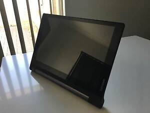 Lenovo 10 inch Tablet Westminster Stirling Area Preview