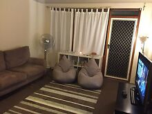 Room available Eastlakes Botany Bay Area Preview