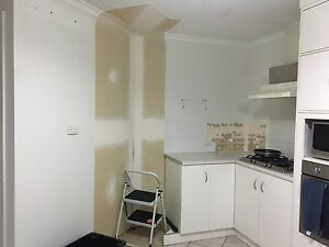 Kitchen North Adelaide Adelaide City Preview