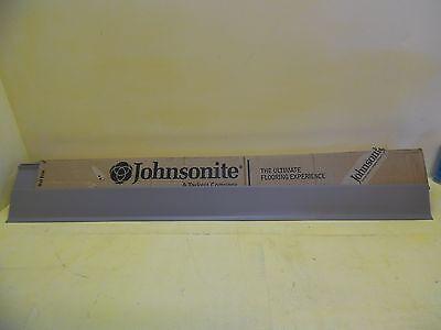 Box - 120' - Johnsonite 1/8