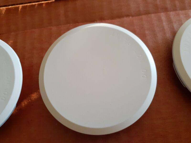 sprinkler cover plate SS8461