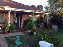 Room for rent in Northcote Northcote Darebin Area Preview