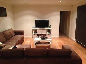 ROOM FOR RENT SCARBOROUGH Scarborough Stirling Area Preview