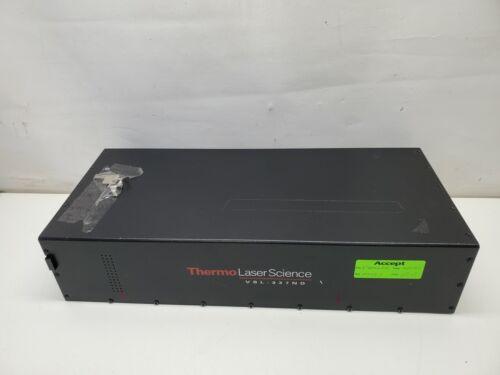 Thermo Laser Science VSL-337ND Nitrogen Laser