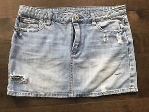 Ladies Summer shorts and bottoms