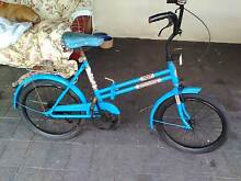 2 DUJUAN FOLDING BIKES Lynwood Canning Area Preview