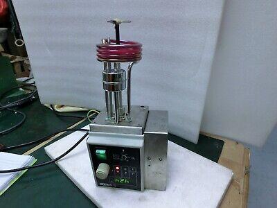 Lauda Sd Lso1171-05-0046 Water Bath Heater Controller230v 50hz2.3kwuse94731