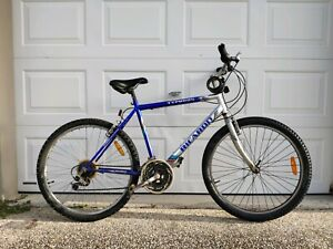 BIKE FOR SELL 40$