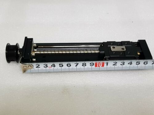 MISUMI Linear Actuator LX20