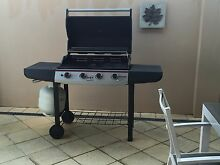 Red Centre Horizon Roaster Barbecue Stirling Stirling Area Preview