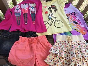 Children's Clothing for Sale!