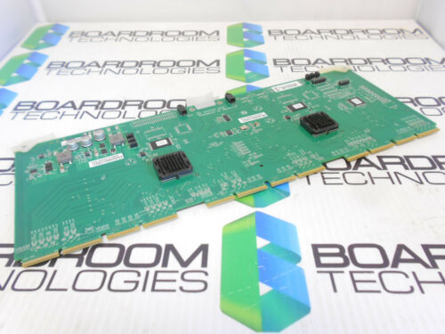 COLOR REAR VIEW CAMERA W// NIGHT VISION FOR PIONEER AVHP3200DVD AVH-P3200DVD