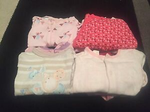Baby bundle size 000 Hope Valley Tea Tree Gully Area Preview