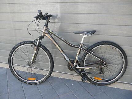..a Giant bike for sale