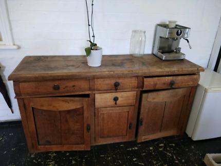 cadenza furniture. cadenza drawers vintage wood free furniture