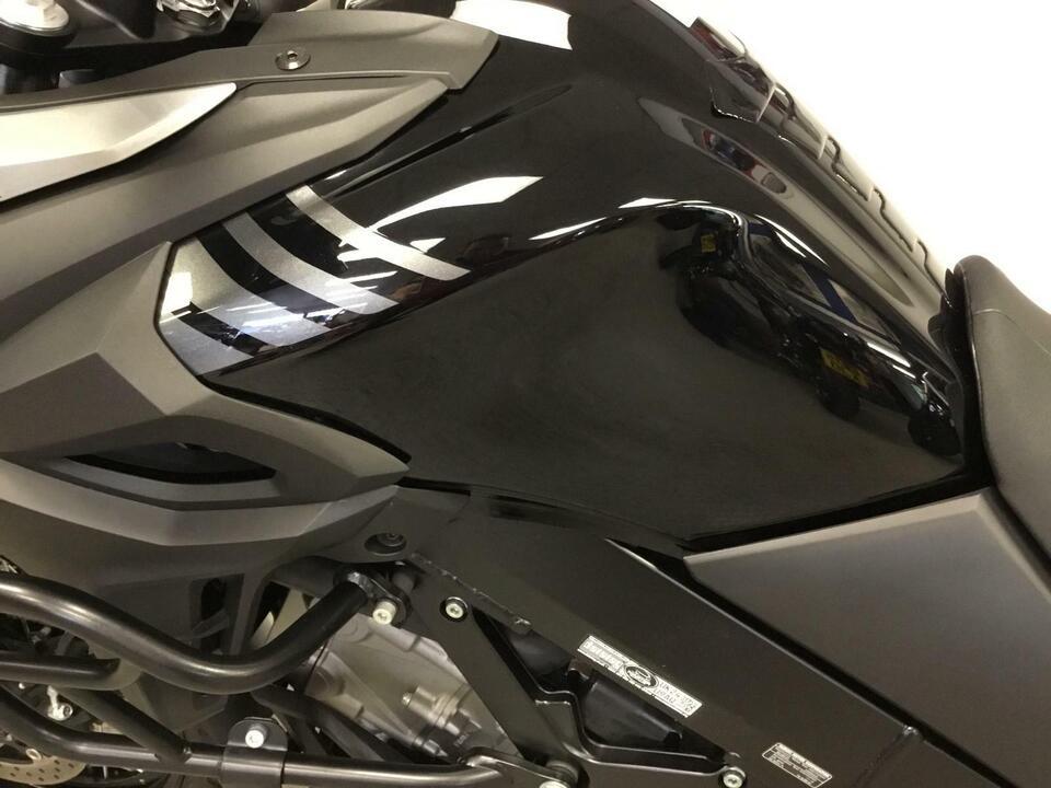 Suzuki DL650 XT XA VStrom ABS 2018 / 18 - Only 700 miles - Lovely condition