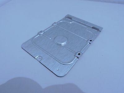 Power Mac G4 Agp Graphics ( Apple 805-2244-B Power Mac G4 (PCI Graphics) (AGP Graphics) Drive Sled /tray )