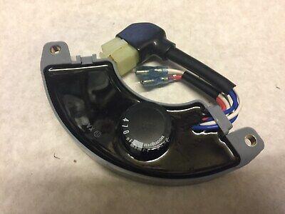 Honda Automatic Regulator Assembly Pt No. 32350ZB4842