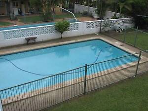 Furnished, own loungeroom, separate bedroom, share bath 1 person Macgregor Brisbane South West Preview