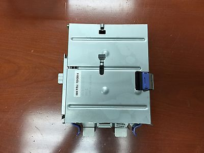 Ibm Surepos 4800-783 Hdd Cage And 160 Gb Hdd Wrails Combo
