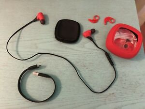Jaybird X2 Bluetooth earbuds