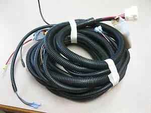 $_35?set_id=880000500F boat wiring harness ebay boat wiring harness replacement at n-0.co