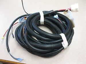 $_35?set_id=880000500F boat wiring harness ebay Wiring Lift Harness Diagramformoter at mifinder.co